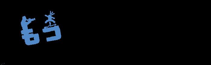 キンさん(KINSAN)チャンネル